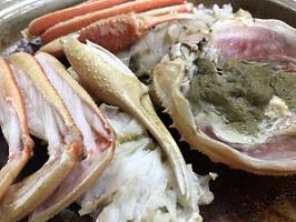 カニ蟹.jpg