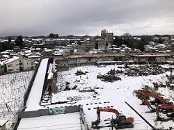 2018年12月31日 解体現場.jpg