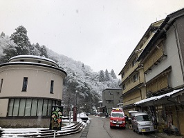 湯涌 雪景色.jpg