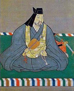 250px-Uesugi_Kenshin.jpg