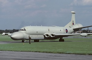 British_Aerospace_Nimrod_AEW3,_UK_-_Air_Force_AN0999455.jpg